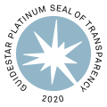 Guidestar_Platinum2020