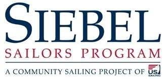 Siebel rectangle logo