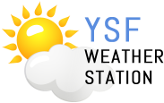 YSF Weather Station