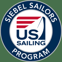 Siebel Sailors logo